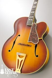 Gibson Super400C 1959 (9).jpg