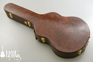 KUMANO GUITARS FULL HOLLOW ARCH TOP (11).jpg