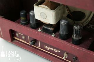 Kalamazoo KEA AMPLIFIER (2).jpg