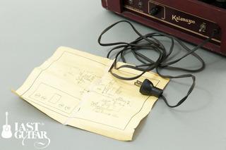 Kalamazoo KEA AMPLIFIER (3).jpg