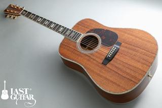 Martin Custom D-45 K2 2012.jpg