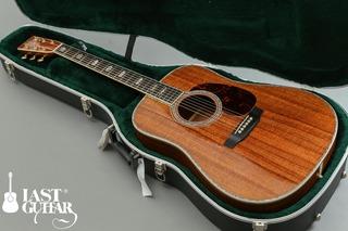 Martin Custom D-45 K2 2012 (10).jpg