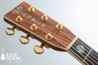 Martin Custom D-45 K2 2012 (3).jpg