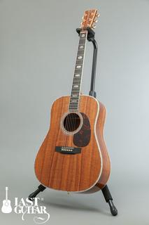Martin Custom D-45 K2 2012 (8).jpg