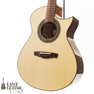 McConnell Guitars MJ--01.jpg