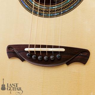 McConnell Guitars MJ--02.jpg