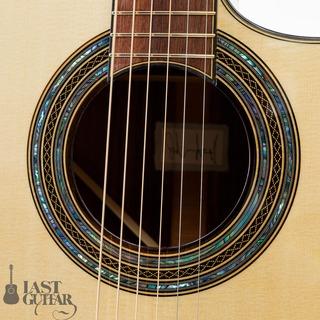 McConnell Guitars MJ--03.jpg