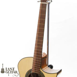 McConnell Guitars MJ--04.jpg