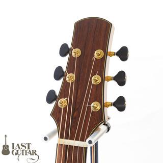 McConnell Guitars MJ--05.jpg