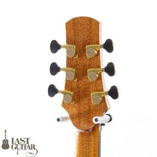 McConnell Guitars MJ--06.jpg