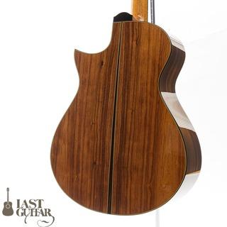 McConnell Guitars MJ--08.jpg