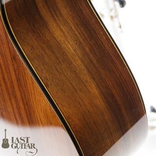 McConnell Guitars MJ--10.jpg