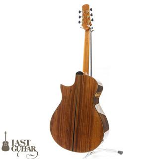 McConnell Guitars MJ--11.jpg