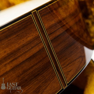 McConnell Guitars MJ--12.jpg