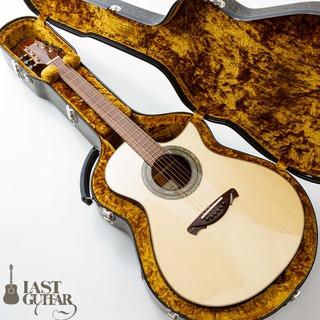 McConnell Guitars MJ--13.jpg