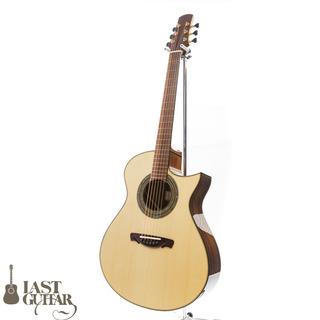 McConnell Guitars MJ.jpg