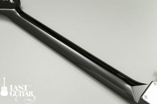 Provision TEC-LA-Black (5).jpg