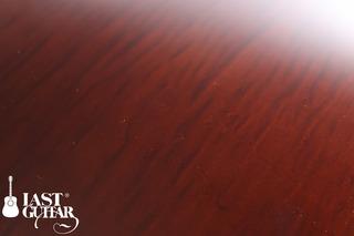 Rozeo Ladybug LTD #24 (7).jpg