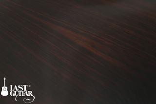 Rozeo Ladybug Ltd 010 (7).JPG