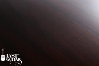 Rozeo Ladybug P Mahogany (7).jpg