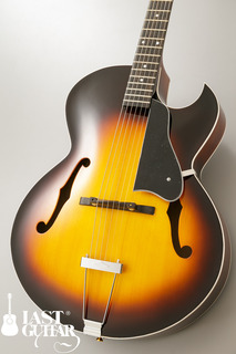 S.Tsuji P-1 #19312 (9).jpg