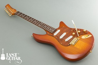 Sakuwood Guitar MR-37.jpg