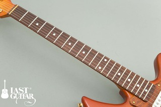 Sakuwood Guitar MR-37 (2).jpg