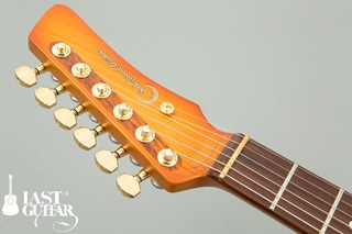 Sakuwood Guitar MR-37 (3).jpg