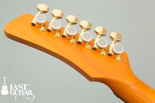 Sakuwood Guitar MR-37 (4).jpg