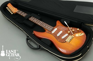 Sakuwood Guitar MR-37 (8).jpg
