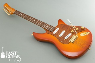 Sakuwood Guitar MR-40.jpg