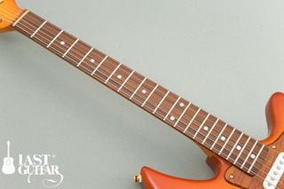 Sakuwood Guitar MR-40 (2).jpg