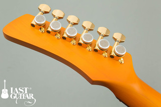 Sakuwood Guitar MR-40 (4).jpg
