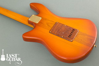 Sakuwood Guitar MR-40 (6).jpg