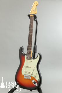 Sonic ST-338 (8).jpg