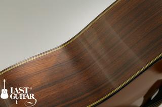 Stringphonic Advanced Favino (8).jpg