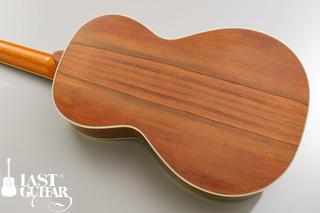 Urano Parlor Guitar (6).jpg