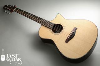 Voyagaer Guitars VA.jpg
