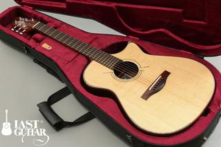 Voyagaer Guitars VA (10).jpg