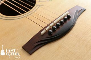 Voyagaer Guitars VA (1).jpg