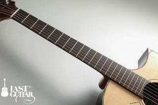 Voyagaer Guitars VA (2).jpg