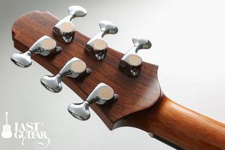 Voyagaer Guitars VA (4).jpg