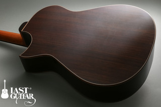 Voyagaer Guitars VA (6).jpg