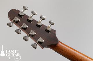 Voyager Guitars Irish Bouzouki--04.jpg