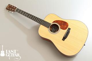 Voyager Guitars TD.jpg