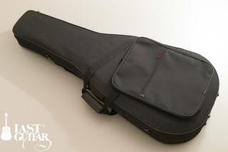 Voyager Guitars TD (11).jpg