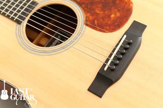 Voyager Guitars TD (1).jpg