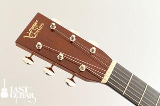 Voyager Guitars TD (3).jpg