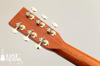 Voyager Guitars TD (4).jpg