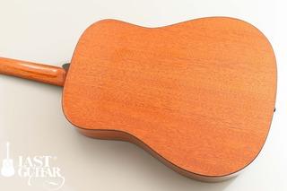 Voyager Guitars TD (6).jpg